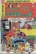 Archie's TV Laugh Out (1969) 76