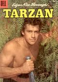Tarzan (1948-1972 Dell/Gold Key) 82