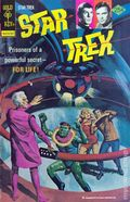 Star Trek (1967 Gold Key) 31