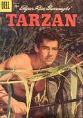 Tarzan (1948-1972 Dell/Gold Key) 88