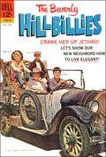 Beverly Hillbillies (1963) 2
