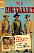 Big Valley (1966) 2