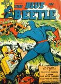 Blue Beetle (1939 Fox/Holyoke) 33