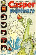 Casper and Nightmare (1965) 37