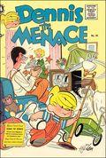 Dennis the Menace (1953 Standard/Pines/Haliden/Fawcett) 20