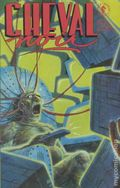 Cheval Noir (1989) 48