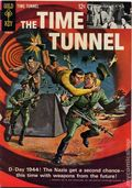 Time Tunnel (1967) 2