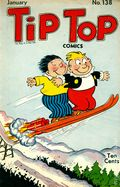 Tip Top Comics (1936) 138