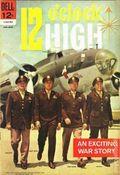 12 O'Clock High (1965) 1
