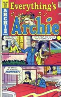 Everything's Archie (1969) 45