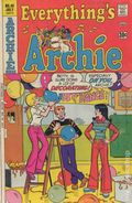 Everything's Archie (1969) 49