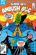 Son of Ambush Bug (1986) 4