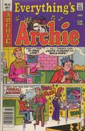 Everything's Archie (1969) 58