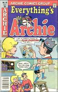 Everything's Archie (1969) 82