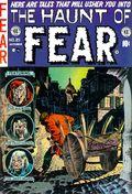 Haunt of Fear (1950 E.C. Comics) 21