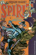 Spirit (1983 Kitchen Sink) 1