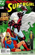 Supergirl (1996 3rd Series) 45