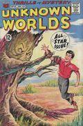 Unknown Worlds (1960) 56