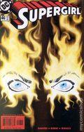 Supergirl (1996 3rd Series) 46