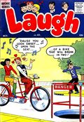 Laugh Comics (1946 1st Series) 83