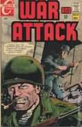 War and Attack (1964) 62