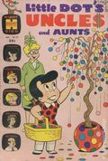 Little Dot's Uncles and Aunts (1961) 34