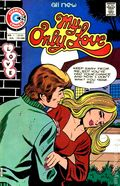 My Only Love (1975) 1