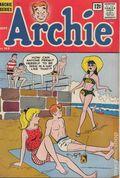 Archie (1943) 149