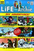 Life with Archie (1958) 41