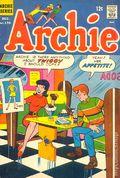 Archie (1943) 178