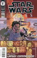 Star Wars Tales (1999) 5A