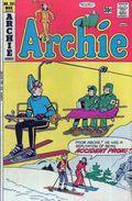 Archie (1943) 251