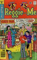 Reggie and Me (1966) 91