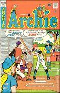 Archie (1943) 255