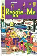 Reggie and Me (1966) 94