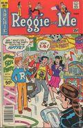 Reggie and Me (1966) 106