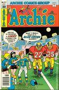 Archie (1943) 277
