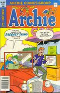 Archie (1943) 287