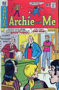 Archie and Me (1964) 82