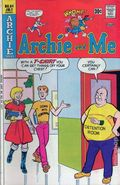 Archie and Me (1964) 84