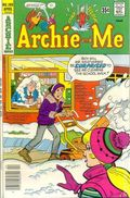 Archie and Me (1964) 100