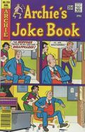 Archie's Joke Book (1953) 235