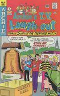 Archie's TV Laugh Out (1969) 42