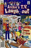 Archie's TV Laugh Out (1969) 61