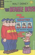 Beagle Boys (1964 Gold Key) 29
