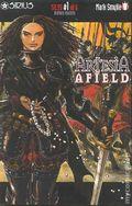 Artesia Afield (2000) 1