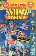 Superman Family (1974) 183