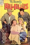 Beverly Hillbillies (1963) 3