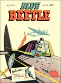 Blue Beetle (1939 Fox/Holyoke) 27