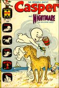 Casper and Nightmare (1965) 34